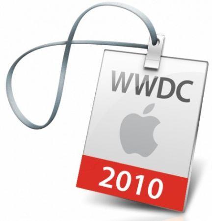 iPhone HD al WWDC 2010: non solo iPhone 4G, ma anche Safari 5.0 e iPhone OS 4.0