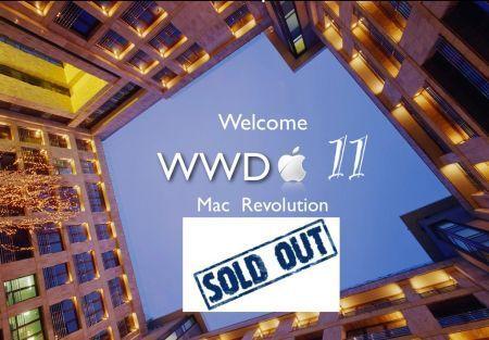 Il 6 Giugno 2011 Apple presenta Lion, iCloud e iOS 5