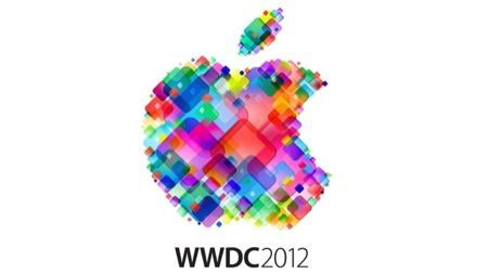 WWDC 2012: MacBook Pro 2012, Mountain Lion e iOS 6 al debutto nel giorno di Apple