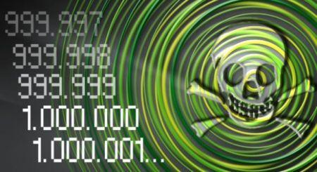 Xbox 360: l'aggiornamento firmware anti pirateria