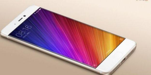 Xiaomi Mi 5S Plus il top phablet economico