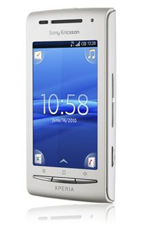 Da Tre Italia Smartpack Ricaricabile: Android per tutti a 49 euro (offerta estiva)
