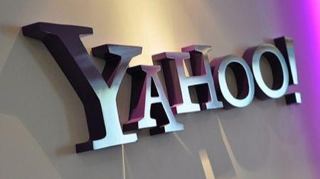 Yahoo: attacco hacker, rubate 453000 password