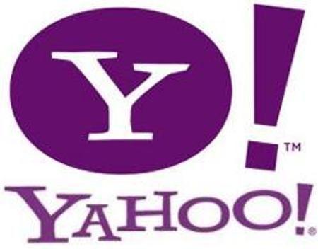 Microsoft, Yahoo e AOL insieme per battere Facebook e Google
