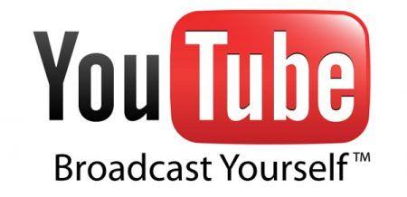 Youtube: alta risoluzione in Full HD a 1080p per vecchi e nuovi video