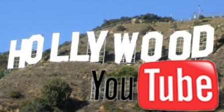 Da Youtube a breve il cinema in streaming on demand
