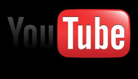Youtube: film gratis a breve?