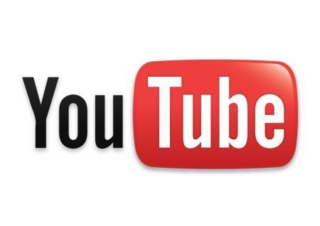 Youtube passa all'alta definizione