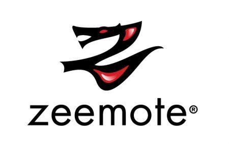 Zeemote gratis per chi acquista Sony Ericsson W760i Walkman