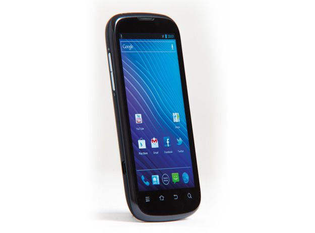 ZTE Grand X Classic disponibile in Italia a 249 euro