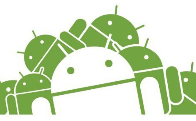 Quiz Android OS