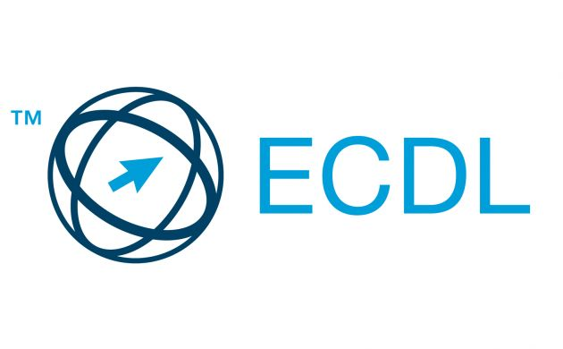 Test ECDL