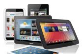 Quiz tablet: conosci i modelli pi celebri?