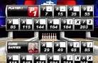 PBA Bowling 2 per BlackBerry Storm2