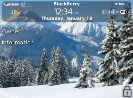 winter_Wonderland 5