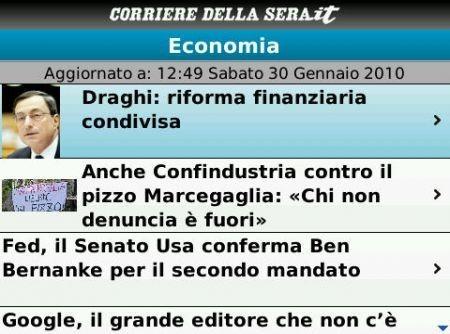 Corriere_BB_9