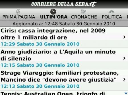 Corriere_BB_8