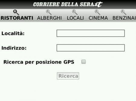 Corriere_BB_7