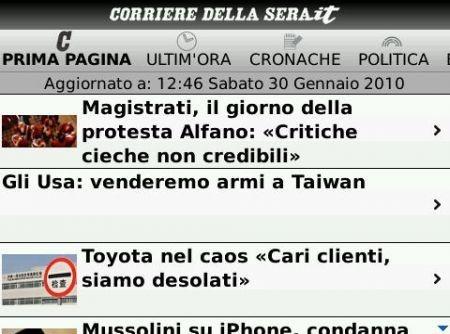 Corriere_BB_4