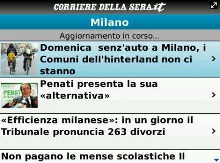 Corriere_BB_3