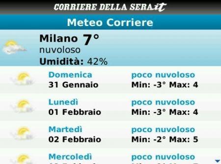 Corriere_BB_12