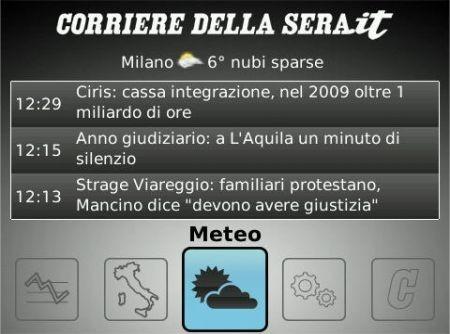 Corriere_BB_10
