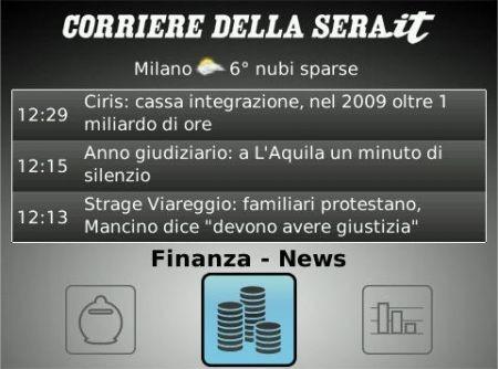 Corriere_BB_5