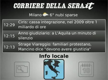 Corriere_BB_2