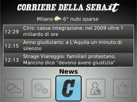Corriere_BB_1