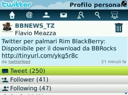 rim_bb_twitter_1