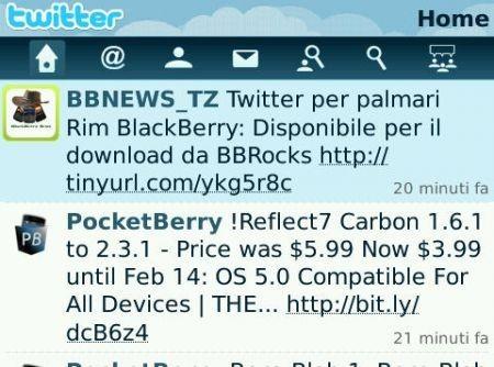 rim_bb_twitter_5