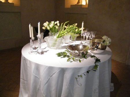 bb_wedding_planner