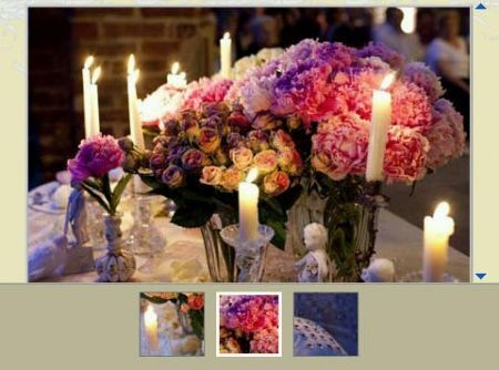 bb_wedding_planner_app