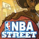 NBA Street: Gioco per BlackBerry