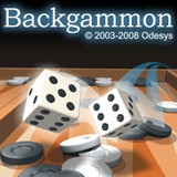 backgamon_