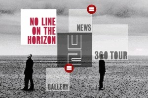 U2 Mobile Album disponibile su BlackBerry App World
