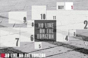 U2 Mobile Album songs