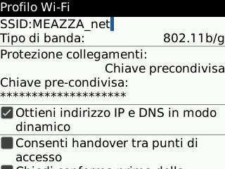 BlackBerry_8520_2