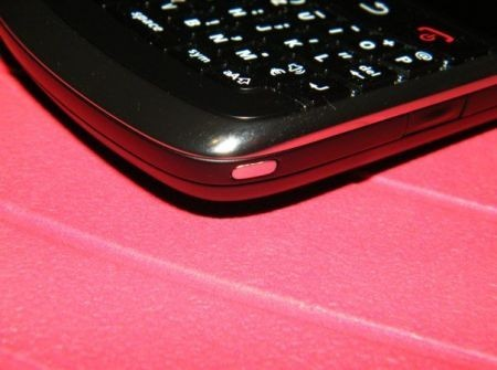 BlackBerry Bold 9700_2