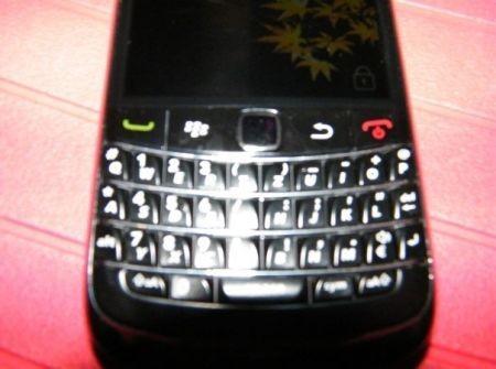 BlackBerry Bold 9700_10