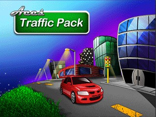Aces_Traffic_Pack_0
