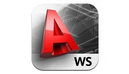 autocad_ws_1