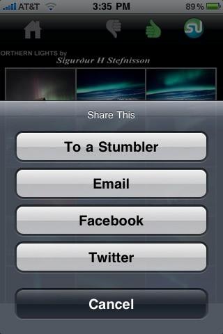 stunbleupon_6