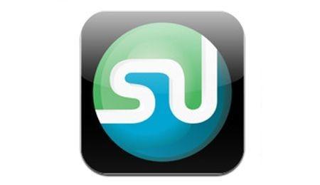 stunbleupon_1