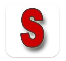Secondamano: l'applicazione ufficiale disponibile su App Store