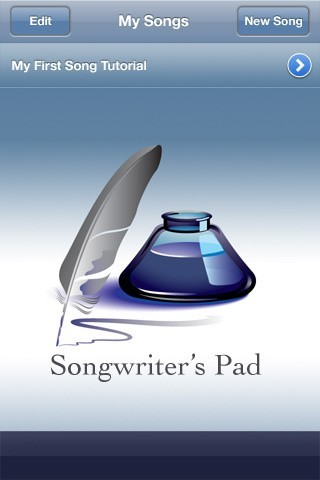 songwriters_pad_02