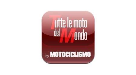 tutte_moto_mondo_001