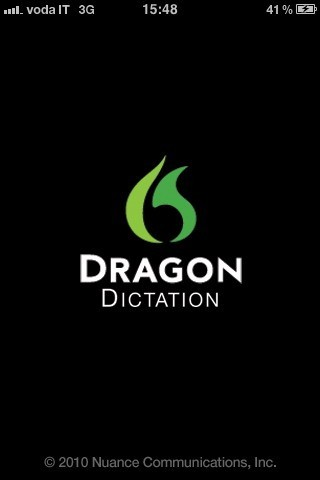 dragon_dictation_1