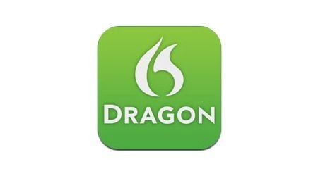 dragon_dictation_0