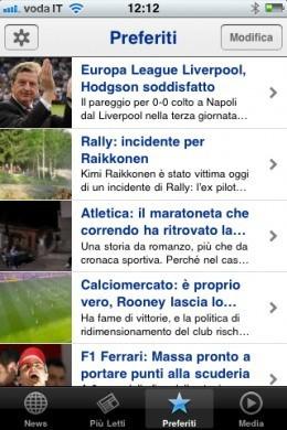 eco_dello_sport_5